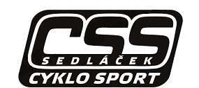 Cyklo Sport Sedláček