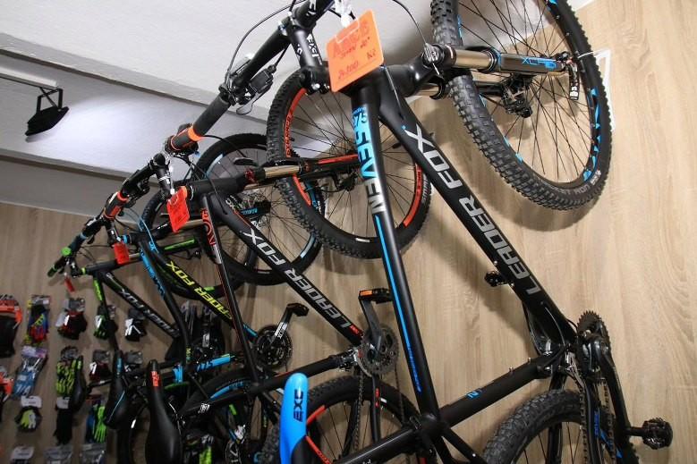 http://cyklo-sport.eu/